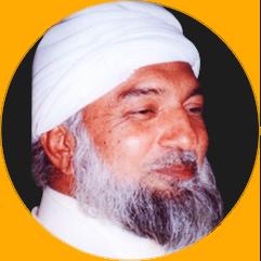 LORD RA RIAZ GOHAR SHAHI