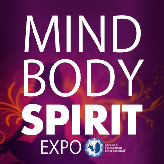 Mind Body Spirit Expo