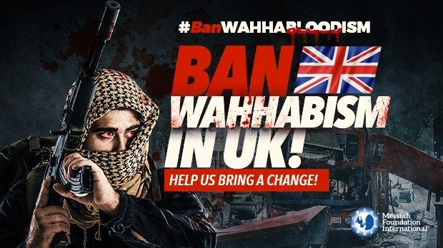 ban-wahhabism-uk