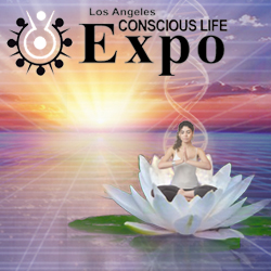 la-conscious life expo