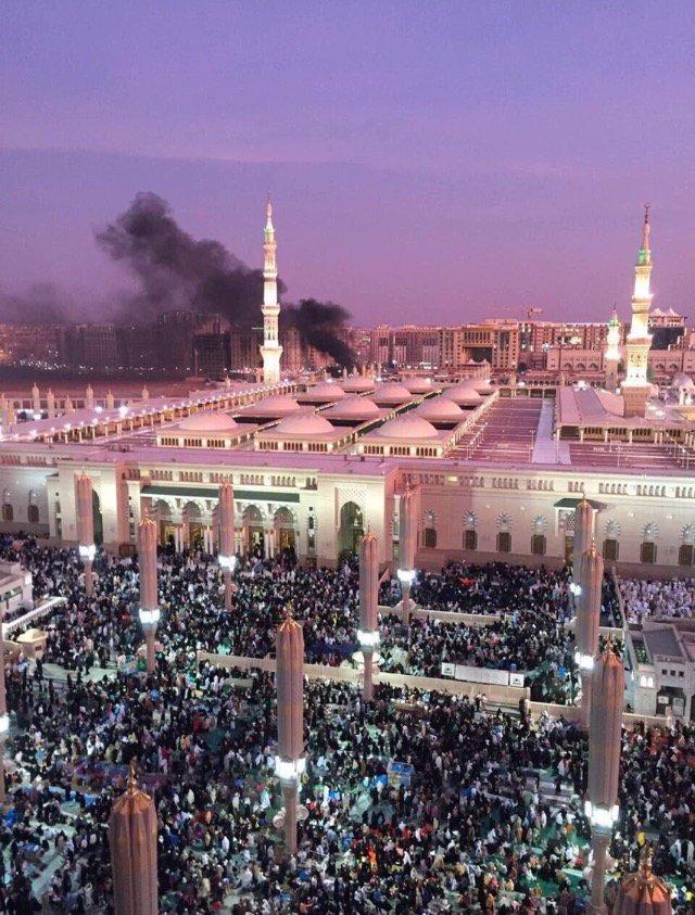 2016_Medina_bombing