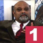ThatChannel.com Interviews HH Younus AlGohar Part 1