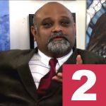 ThatChannel.com Interviews HH Younus AlGohar Part 2