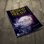 The Messiah Herald | Issue 07 2017