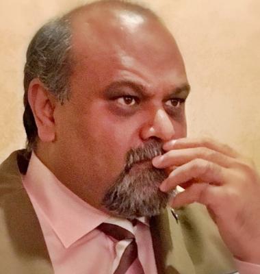 Ceylon Mirror Interviews His Holiness Younus AlGohar