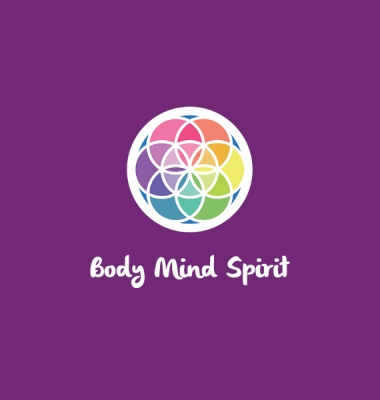 Upcoming: Body Mind and Spirit Expo in Raleigh, NC