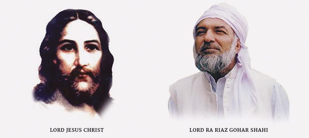 Lord-Jesus-Lord-Ra-Riaz