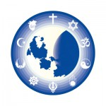 Messiah-Foundation-International-Logo