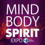 Mind Body Spirit Expo