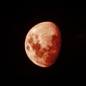 supermoon-eclipse-tb