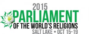 saltlake2015_header
