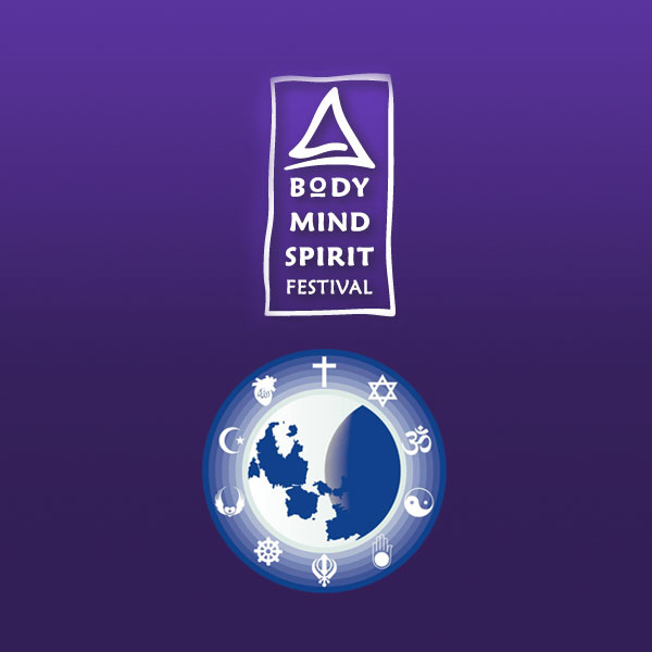 Upcoming Mfi New Zealand At The Body Mind And Spirit Festival The