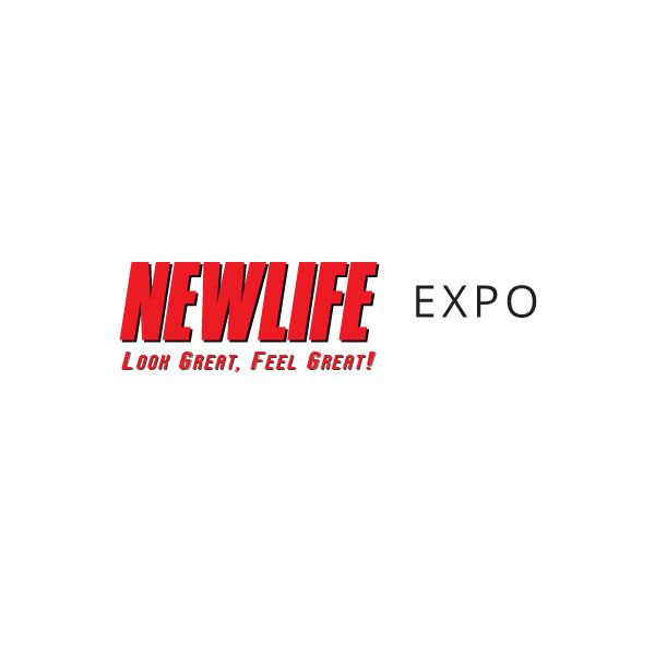 newlifeexpo-600x600