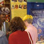 Report: A Successful Expo in the Greensboro Coliseum Complex