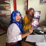 Indonesian Public Embraces the Message of Divine Love!