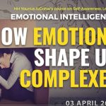How Emotions Shape Up Complexes | By HH Younus AlGohar