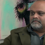HH Younus AlGohar and Steve Bell Discuss Unitarian Spirituality on ThatChannel.com