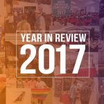 Year in Review 2017   Messiah Foundation