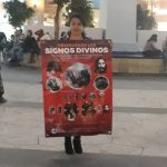 Mission Activities in the State of Mexico
